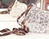 Summertime Messenger/Shoulder bag