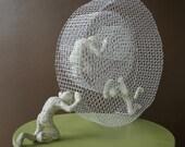 Cog (Sculpture)