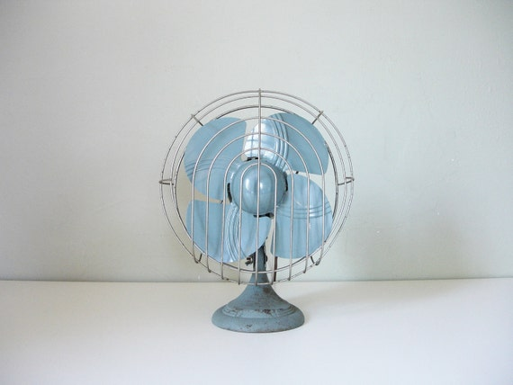 dominion electric fan