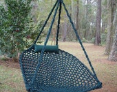 Horseshoe Swing