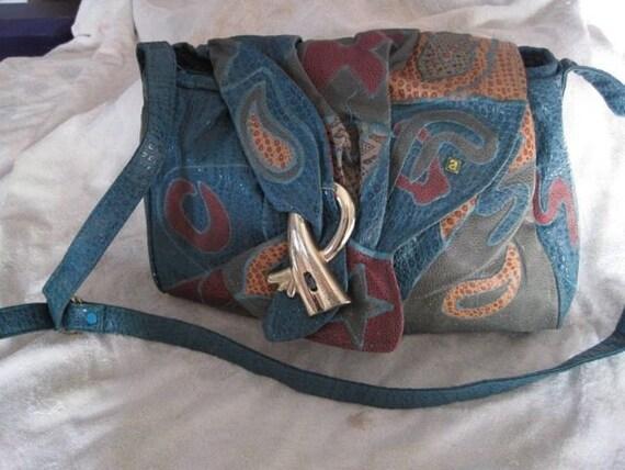 Alentino handbag