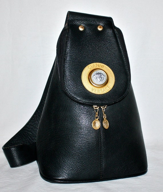 christian single women in medusa Buy black medusa stud 100 leather over the knee boots from pakistan  women / black medusa stud 100 leather over the knee boots  use single quotes (') for phrases.