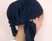 Athena Moisture Wicking Headscarf