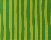 How the Grinch Stole Christmas - Lime Stripe ADE-10792-7