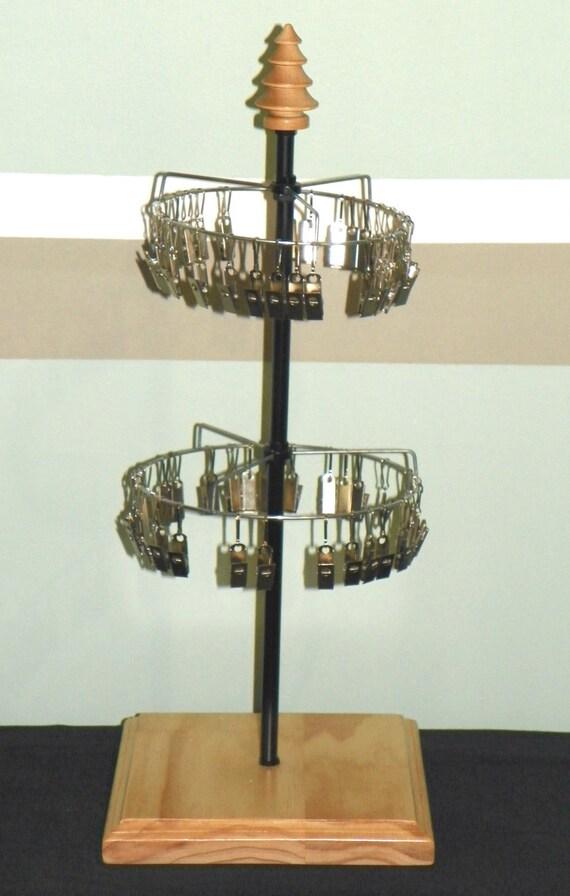 Embellishment-Display Tree