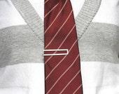 Tie Clip Frame - FOR SOPHIEB31