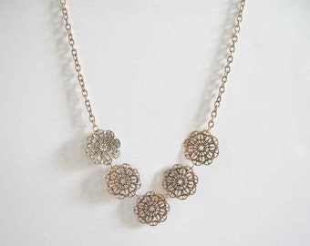 Necklace 96