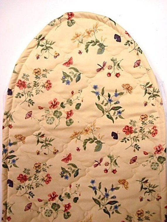 Ironing Board Cover Quilted