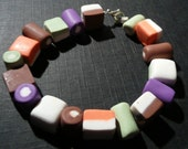 Dolly Mixture Bracelet