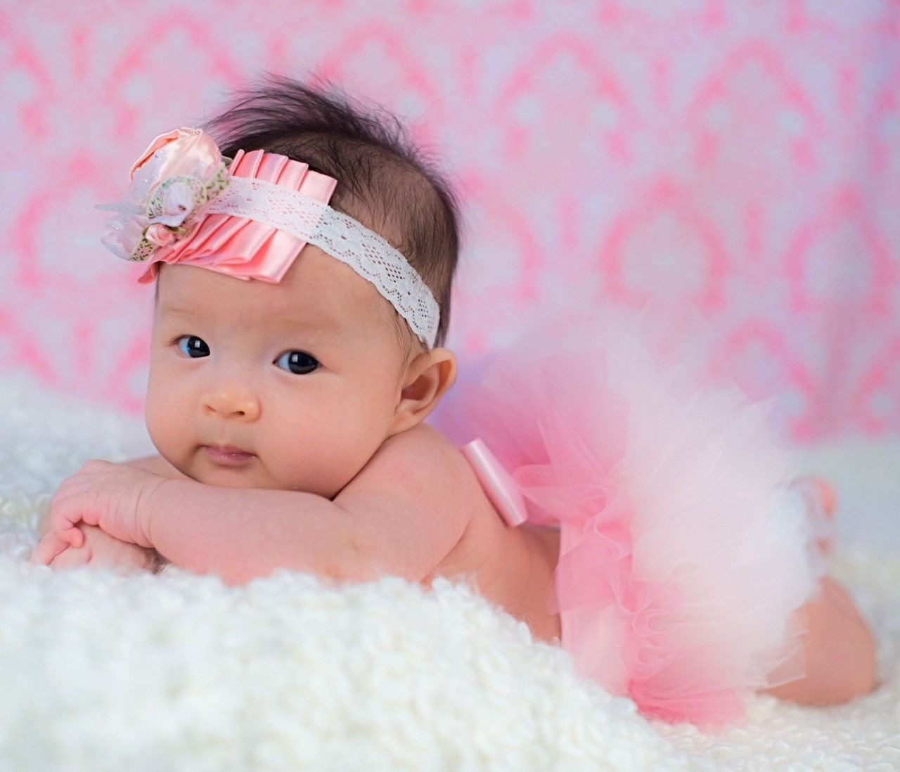 You searched for: baby girl tutus! Etsy is the home to thousands of handmade, vintage, and one-of-a-kind products and gifts related to your search. No matter what you're looking for or where you are in the world, our global marketplace of sellers can help you find unique and affordable options. Let's get started!
