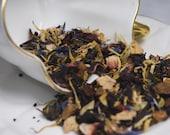 Candy Shoppe Tea - Fruit and Honeybush Herbal Tisane - REFILL