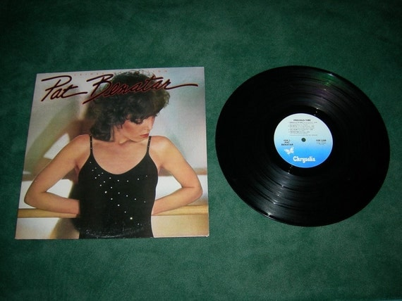 Panasonic Slow Juicer Harvey Norman : Pat Benatar Crimes Of Passion 1980 by TheGreenRuby on Etsy