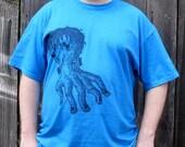 Franktopus Tshirt
