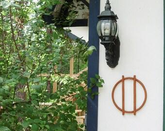 Druid Sigel-Symbol of Reformed Druids of North America (RDNA)