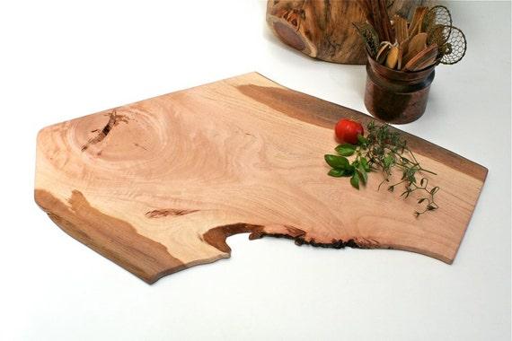 Board FEAST Tray