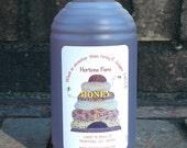 Alabama Wildflower Honey  24 oz.