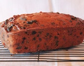 Olde Fashioned Fruit Cake