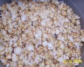 Kernelz Caramel Corn