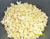 Kernelz Butter Flavored Popcorn