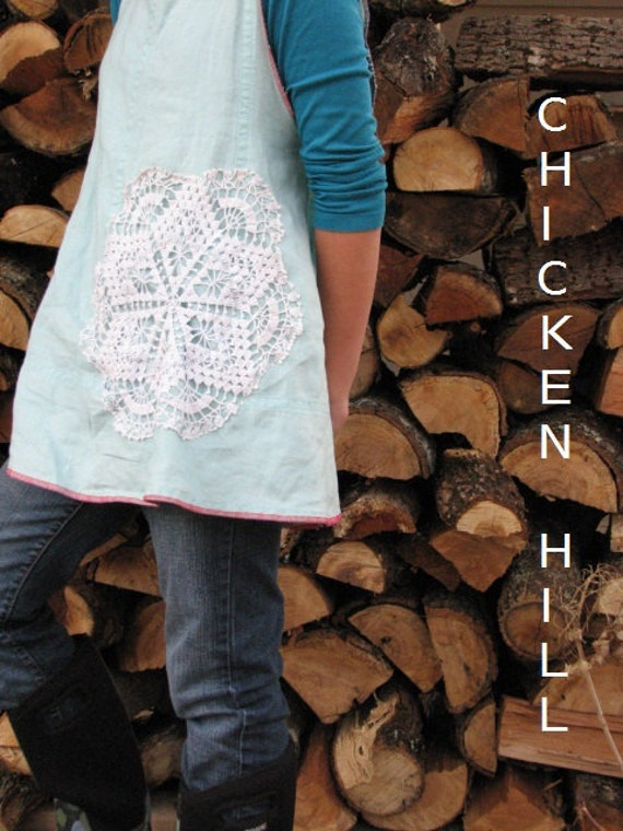 pdf RISEnSHINE Tunic pattern and tutorial....size 8-14years, made from recycled women's skirt