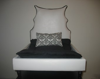 Royal Pet Bed