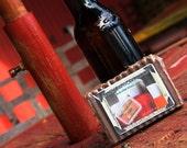 Beer Soap 3 Pack Gift Set
