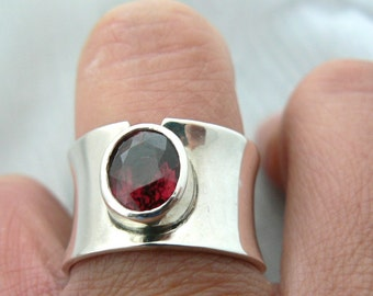My Own Favorite Ring - Made to Order