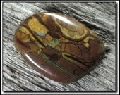 Koroit Opal Cabochon  (RESERVED FOR LUDMILA)