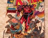 LAST CHANCE Sale... Marvel Comics  XMen 30th Anniversary Edition