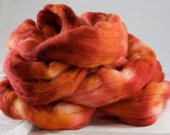 Toffee Apples - Finn Wool Top