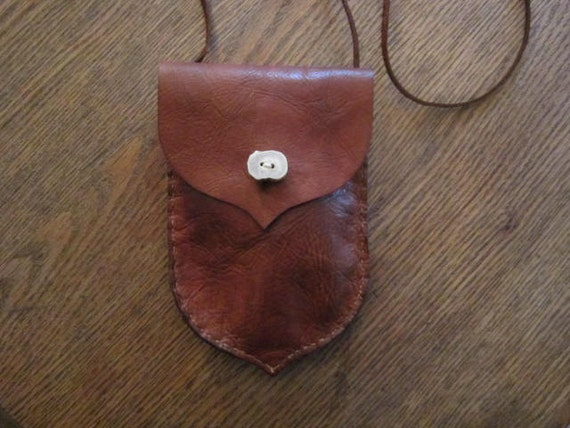 Faerie Pouch