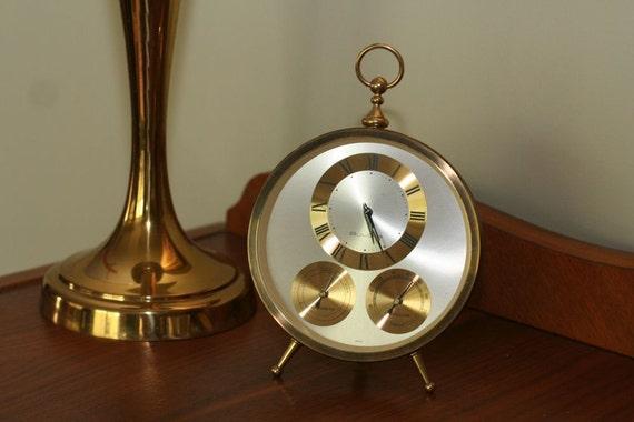Часы Bulova: купить наручные часы Bulova в Киеве, Харькове