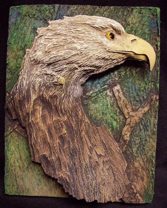 Eagle Element