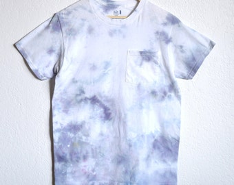 The Watercolor Painters Pocket T-shirt II - On Sale