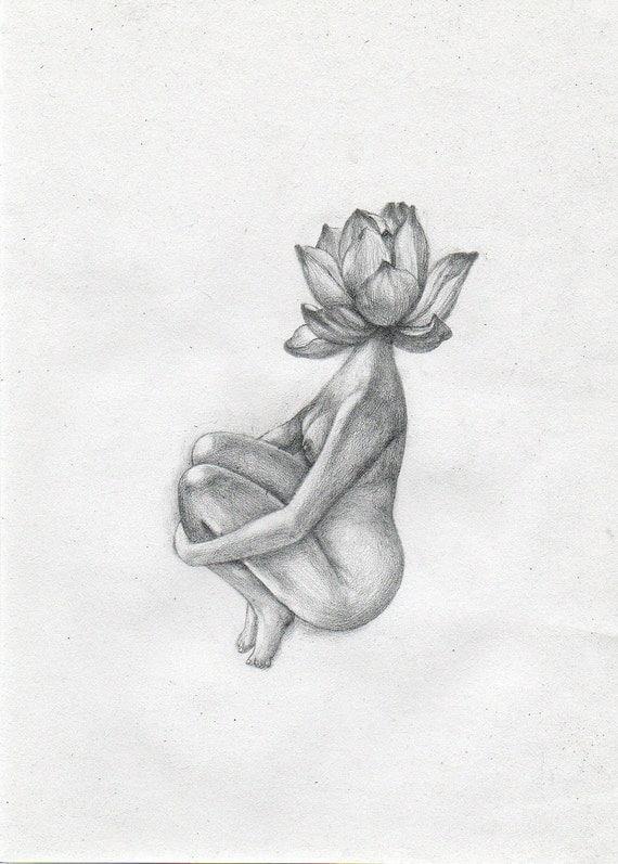 looks like a flower
