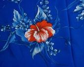 MuuMuu Fabric MRS. ROPER