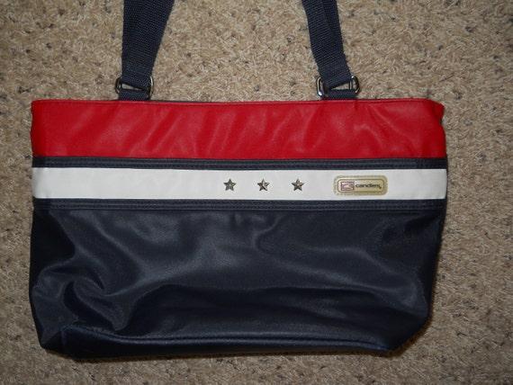 Shoulder Bag-Great for Shopping