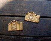 Barn Stamping (2)