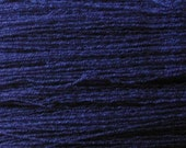 Over 1,300 yards of Laceweight Cashmere in Deep Royal Blue Color