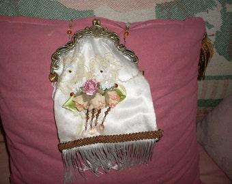 Wedding purses