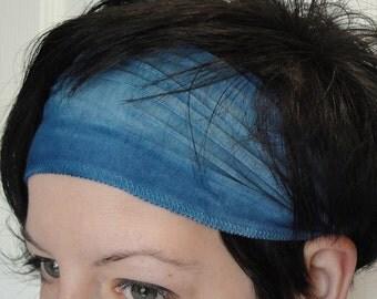 Headband - Modal, Storm
