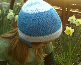 Hat for boy or girl