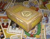 8-Bit Tarot Deck