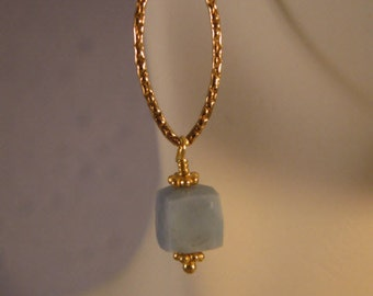 Opal Hoop Earrings,opal earrings,gemstone earrings,gold earrings,gold hoop earrings,gemstone jewelry, drop earrings,dangle earrings,gemstone