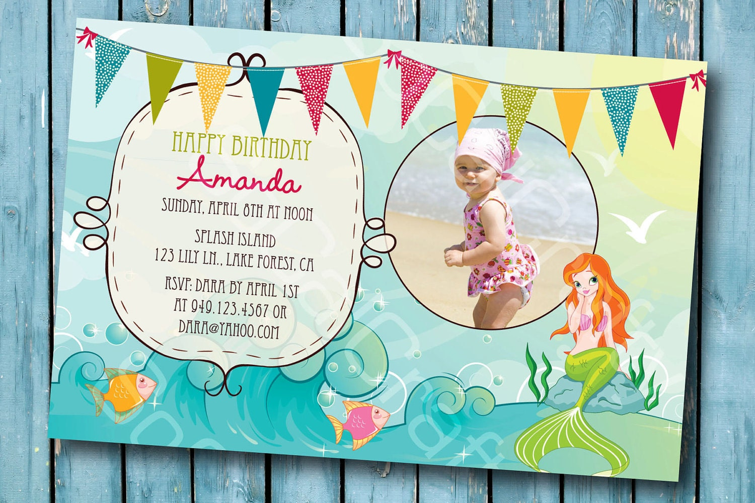 Make Homemade Baby Shower Invitations was awesome invitation sample