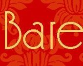 Another Banner for me  thanks Kat