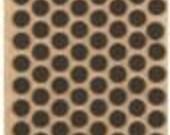 Felt Dots, 1000 pieces  Great furniture protectors crafts trophies