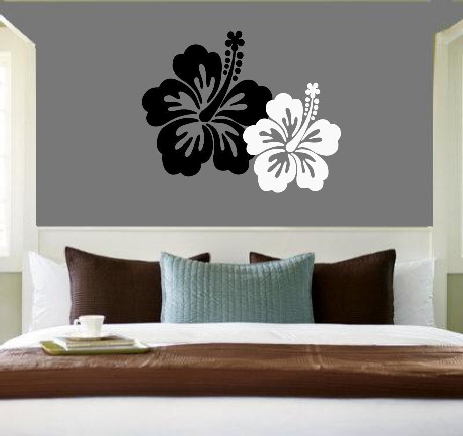 Tropical wall stencils gallery home create economic graphs blazer hawaiian wall stencils gallery home wall decoration ideas il fullxfull hawaiian wall stencilshtml tropical wall stencils gallery home amipublicfo Choice Image