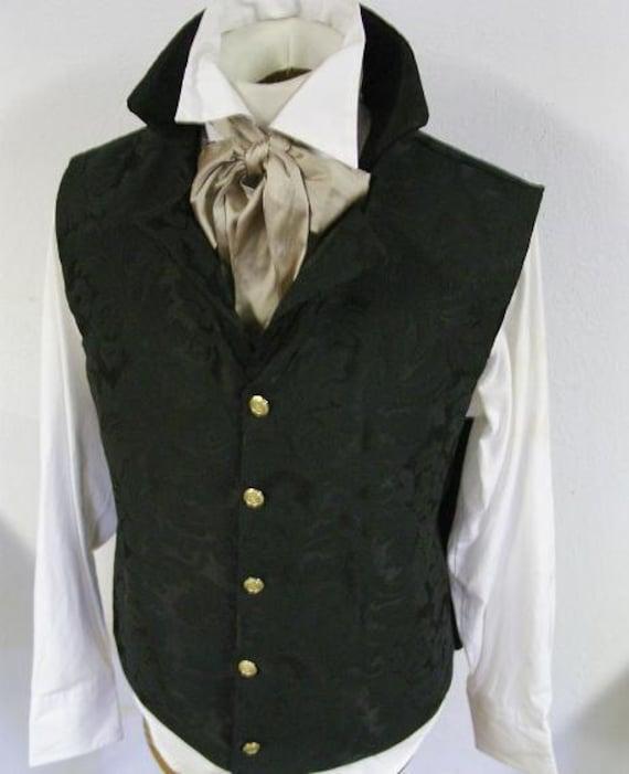 Regency Women S Neck Cloth