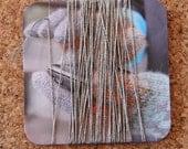 5 yards Conductive Thread